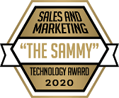 sammy-awards